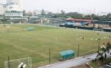Việt Nam đăng cai 2 sự kiện bóng đá nữ châu Á