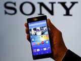 Lợi nhuận của Sony chỉ tăng nhẹ trong tài khóa 2016 do động đất