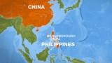 Tàu Trung Quốc xua đuổi tàu cá Việt Nam vào tránh gió