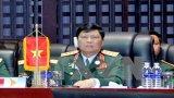 Việt Nam đề xuất xây dựng Bộ Quy tắc dành cho máy bay tại Biển Đông
