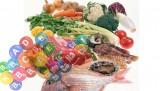 Hãy sử dụng các thực phẩm có bổ sung vi chất dinh dưỡng hàng ngày