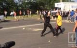 Việt Nam yêu cầu làm rõ vụ việc liên quan đến người Việt ở Odessa