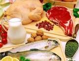 Hãy cho trẻ bữa ăn giàu dinh dưỡng và an toàn