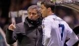 Cristiano Ronaldo nói gì về việc Jose Mourinho dẫn dắt M.U?