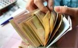 Chính phủ ra Nghị định tăng lương cơ sở lên 1.210.000 đồng/tháng