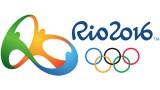WHO bác bỏ lời kêu gọi hủy Thế vận hội Olimpic mùa hè 2016 do Zika