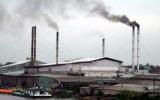 Nhiều vốn FDI vào Việt Nam mang theo cả... ô nhiễm môi trường
