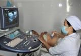 Bệnh viện Hậu Nghĩa với công tác điều trị bệnh nhân thời điểm chuyển mùa