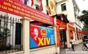 Hàng loạt lãnh đạo doanh nghiệp trúng cử Đại biểu Quốc hội Khóa XIV