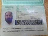 Pakistan bắt hai quan chức vì giúp đỡ thủ lĩnh Taliban Mansour