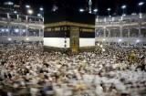 Iran tuyên bố tẩy chay cuộc hành hương về Thánh địa Mecca