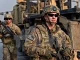 GFP công bố xếp hạng các đội quân hùng mạnh nhất thế giới