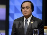 Thủ tướng Thái Lan khẳng định chưa bãi bỏ lệnh cấm tụ họp chính trị