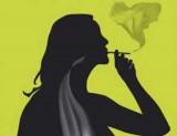 Hút thuốc và sức khỏe sinh sản