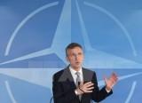 Tổng Thư ký Jens Stoltenberg: NATO không muốn đối đầu với Nga
