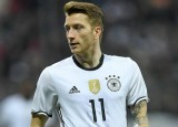 Marco Reus lần đầu lên tiếng sau khi lỡ vòng chung kết EURO