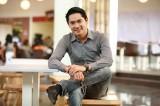 Diễn viên Minh Luân: Thành công sẽ đến từ niềm đam mê