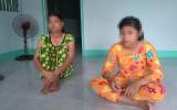 Bạc Liêu: Bé gái 13 tuổi nhiều lần bị cụ già 72 tuổi hiếp dâm