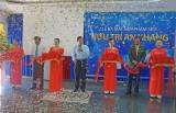 Bảo Việt Nhân Thọ ra mắt sản phẩm bảo hiểm hưu trí cá nhân