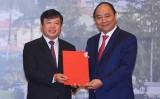 Thủ tướng Nguyễn Xuân Phúc: Phát triển Đà Lạt cần tầm nhìn dài hạn