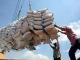 Xuất khẩu khu vực doanh nghiệp vốn trong nước tăng trưởng 3,9%