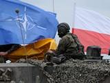 31.000 binh sỹ bắt đầu cuộc tập trận lớn của NATO tại Ba Lan