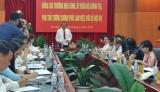 Phó Thủ tướng: Thi tuyển công chức phải công khai, minh bạch