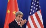 Đối thoại Chiến lược Trung-Mỹ: Bế tắc vấn đề tranh chấp Biển Đông 
