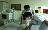 Bộ Y tế yêu cầu kiểm tra an toàn phóng xạ của các thiết bị y tế