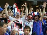 Chuyên gia cảnh báo nguy cơ đau tim mùa Euro
