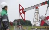 Nga trở thành nước xuất khẩu dầu mỏ lớn nhất thế giới