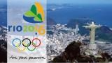 """Tổ chức Thế vận hội mùa Hè 2016 tại Rio de Janeiro là """"trái đạo đức""""?"""