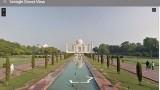 """Lo sợ khủng bố, Ấn Độ nói """"không"""" với bản đồ GoogleStreet View"""