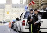Canada siết chặt an ninh bảo vệ tháng lễ của người đồng tính