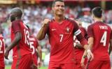 Bồ Đào Nha - Iceland: Chờ Ronaldo tỏa sáng