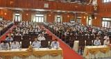 Học tập, quán triệt Nghị quyết Đại hội lần thứ XII của Đảng