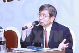 ADB cam kết sẽ cho Việt Nam vay khoảng 1 tỷ USD mỗi năm