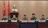 Hà Nội phá ổ nhóm cá độ bóng đá hàng trăm tỷ đồng