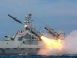 Phát hiện mảnh vỡ nghi của tên lửa Triều Tiên ở bờ biển Nhật Bản