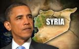 51 nhà ngoại giao Mỹ kêu gọi ông Obama thay đổi chính sách với Syria