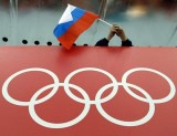 Điền kinh Nga chính thức vắng mặt ở Olympic Rio de Janerio 2016