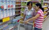 Người tiêu dùng Việt không chỉ quan tâm đến hàng giá rẻ