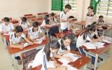 Bộ trưởng Phùng Xuân Nhạ chỉ đạo thực hiện tốt kỳ thi THPT Quốc gia