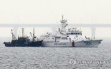 Triều Tiên lên án Hàn Quốc xua đuổi tàu cá Trung Quốc