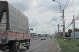 Báo chí góp phần bảo đảm an toàn giao thông
