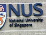 Hai trường Singapore đứng đầu danh sách đại học hàng đầu châu Á