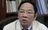 Phan Minh Nguyệt – Cựu Chủ tịch Hadico bị cáo buộc tội tham ô