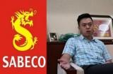 Bổ nhiệm nhân sự Sabeco: VAFI đưa ra căn cứ pháp lý gì để phản đối?