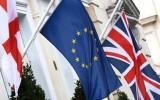 Trước thềm trưng cầu ý dân ở Anh: Vì sao EU không còn hấp dẫn?