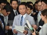Phản ứng của các lãnh đạo Nhật, Australia, Hàn về việc Anh rời EU